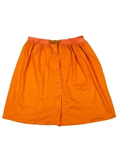 Puledro Etek Oranj
